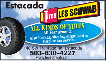 Merchants Tire Near Me >> All Vehicle Alignment And Suspension Service In Estacada Or Tire